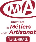 Chambres de Métiers et de l'Artisanat d'Essonne