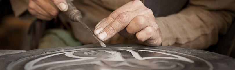 nous contacter - chambres de métiers et de l'artisanat d'essonne